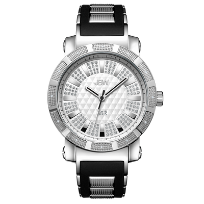 JBW Watches - 562 | JB-6225-I