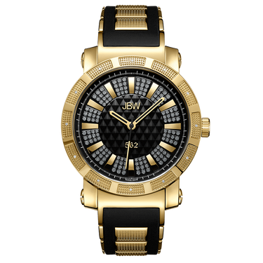 JBW Watches - 562 | JB-6225-J