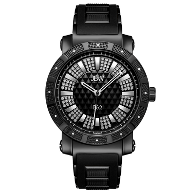 JBW Watches - 562 | JB-6225-K