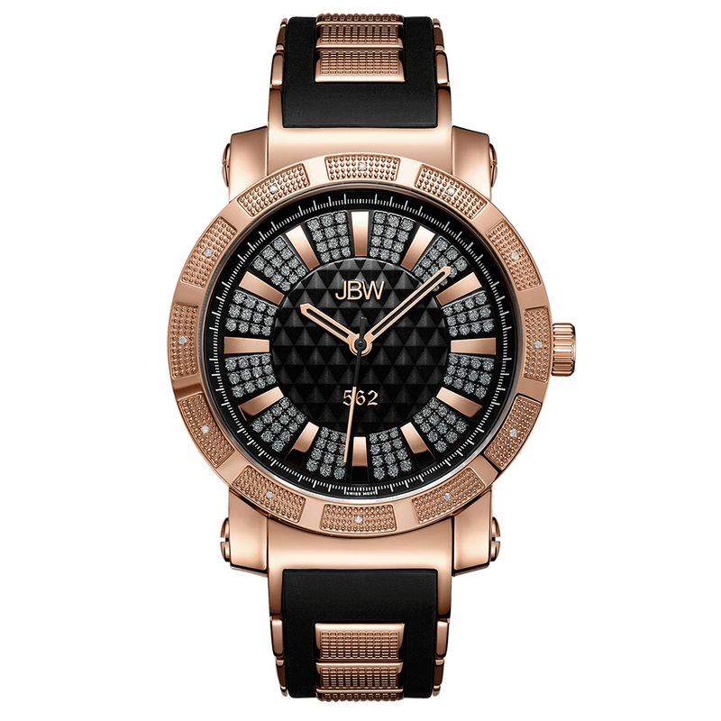 jbw-562-jb-6225-l-rosegold-black-silicone-diamond-watch-front