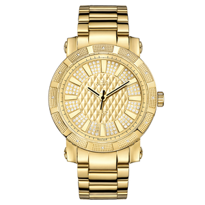 jbw-562-jb-6225-m-gold-gold-diamond-watch-front