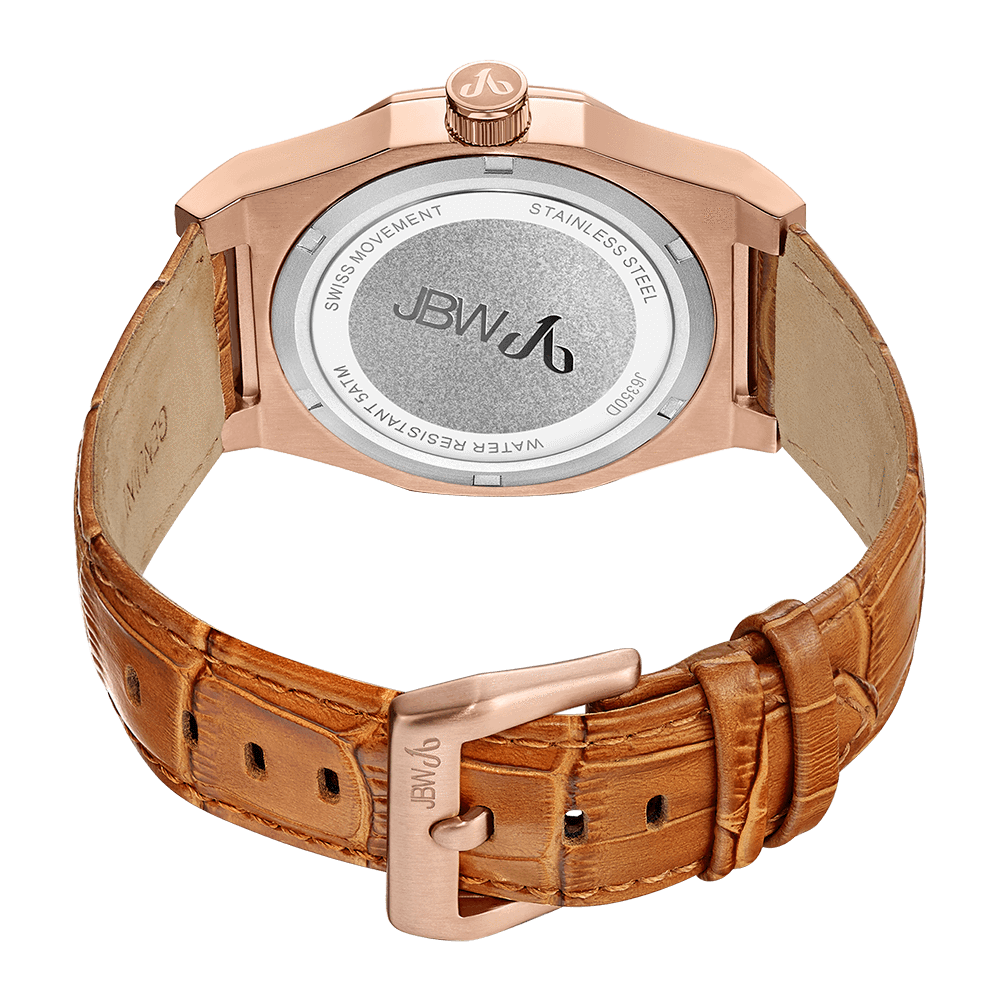 jbw-apollo-j6350d-rose-gold-brown-leather-diamond-watch-back