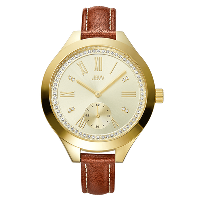 JBW Watches - Aria | J6309B