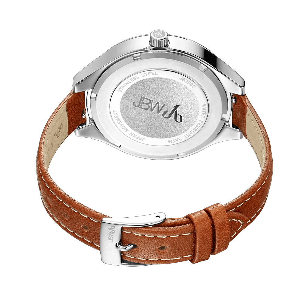 jbw-aria-j6309c-stainless-steel-brown-leather-diamond-watch-back