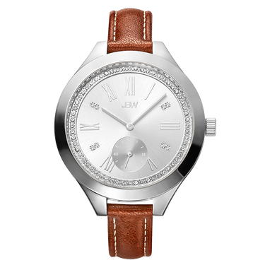 JBW Watches - Aria | J6309C