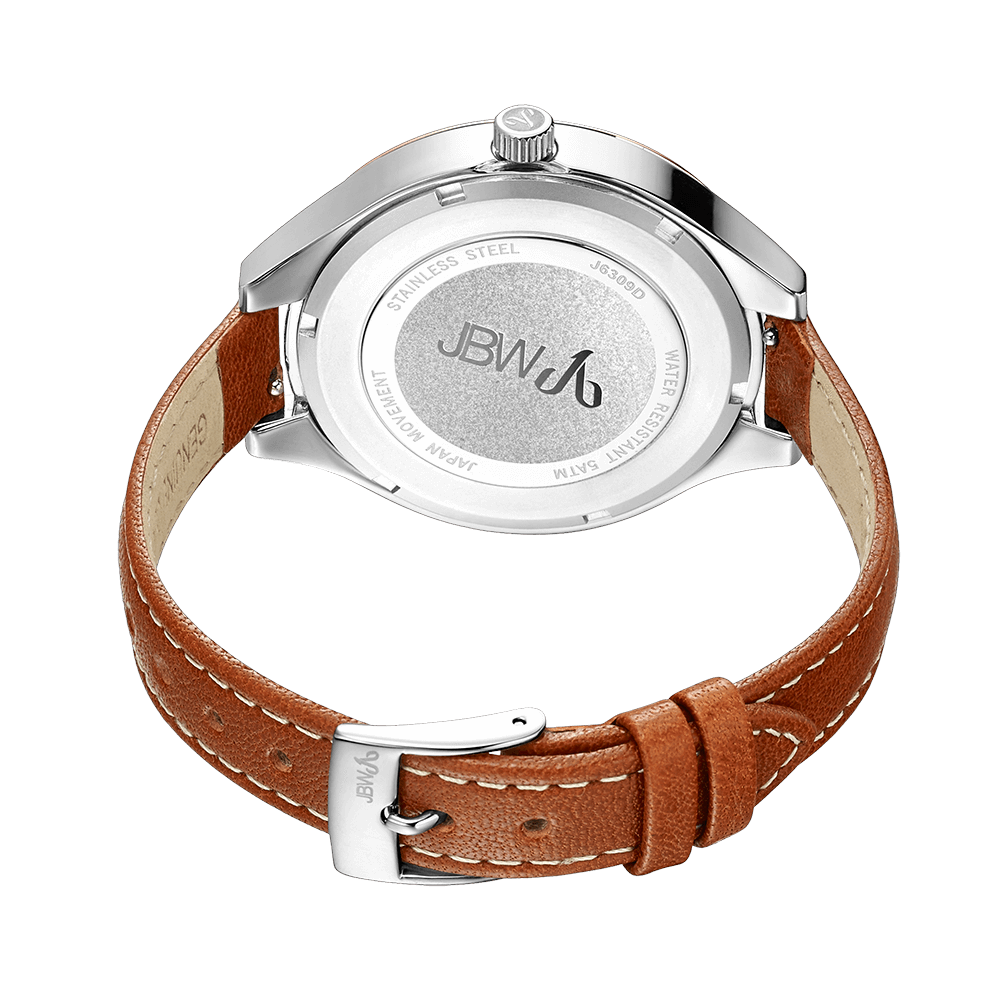 jbw-aria-j6309d-two-tone-stainless-steel-rosegold-brown-leather-diamond-watch-back
