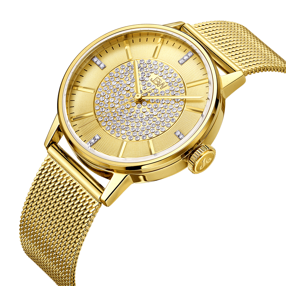 jbw-belle-j6339a-gold-gold-diamond-watch-angle