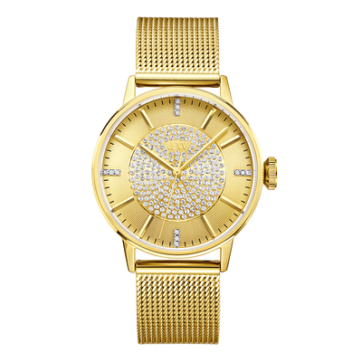 JBW Watches - Belle | J6339A