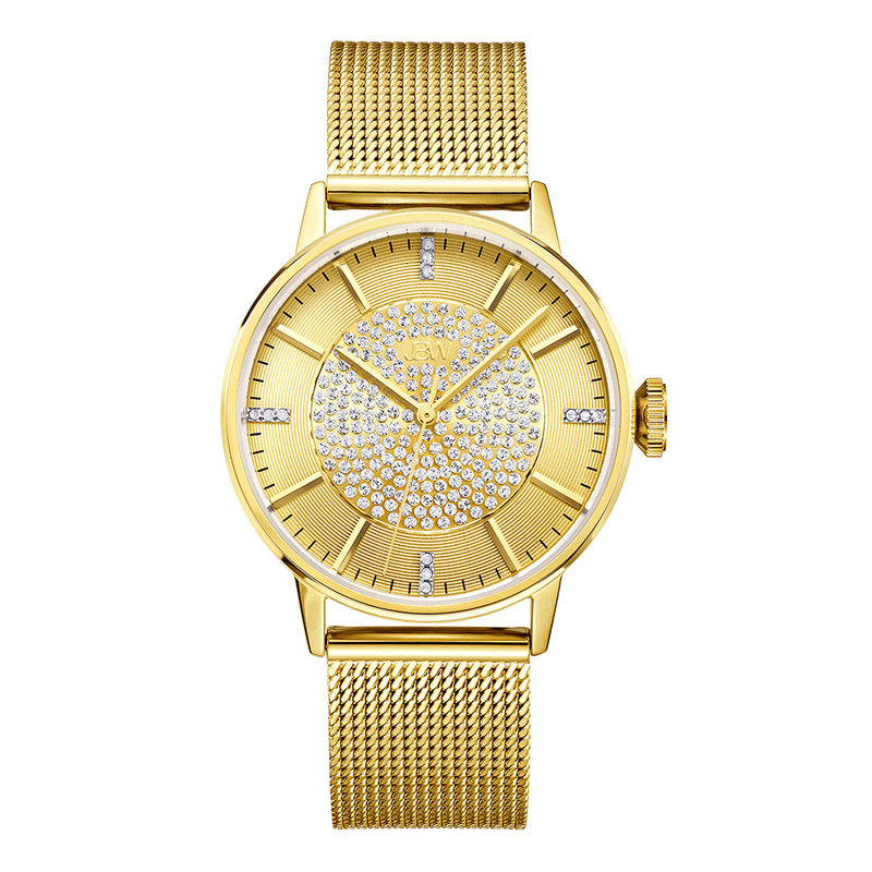 jbw-belle-j6339a-gold-gold-diamond-watch-front