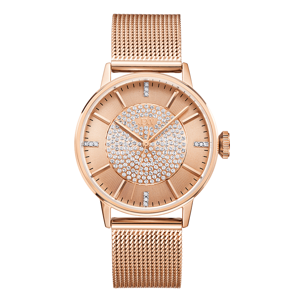 jbw-belle-j6339b-rosegold-rosegold-diamond-watch-front