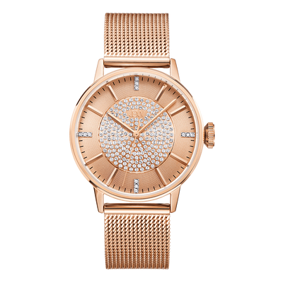 JBW Watches - Belle | J6339B