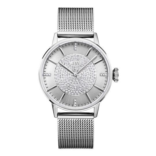 jbw-belle-j6339c-stainless-steel-diamond-watch-front