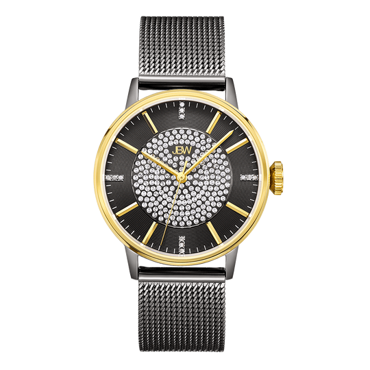 jbw-belle-j6339d-gunmetal-gunmetal-diamond-watch-front