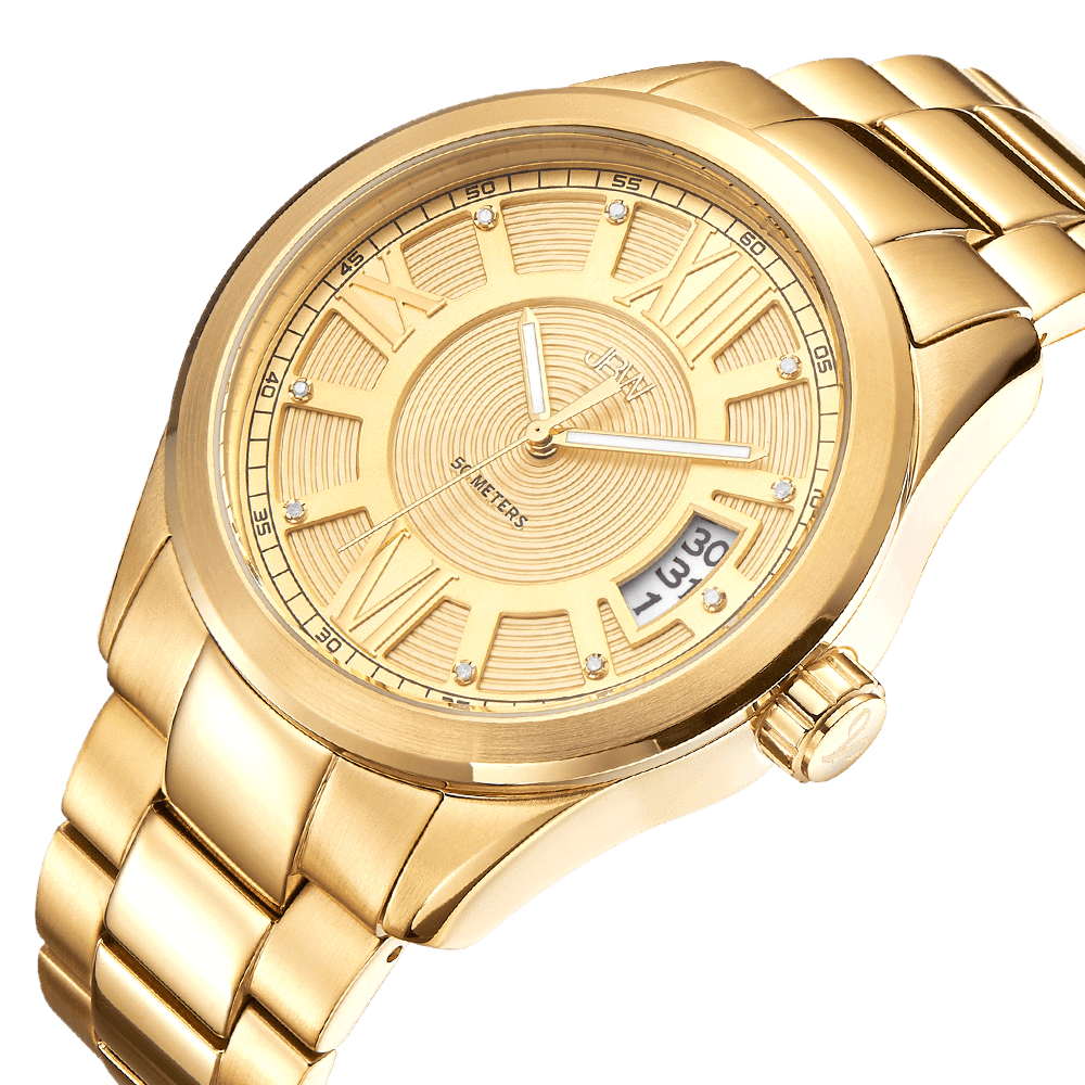jbw-bond-j6311a-gold-gold-diamond-watch-angle