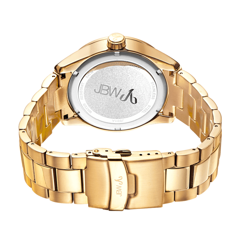 jbw-bond-j6311a-gold-gold-diamond-watch-back