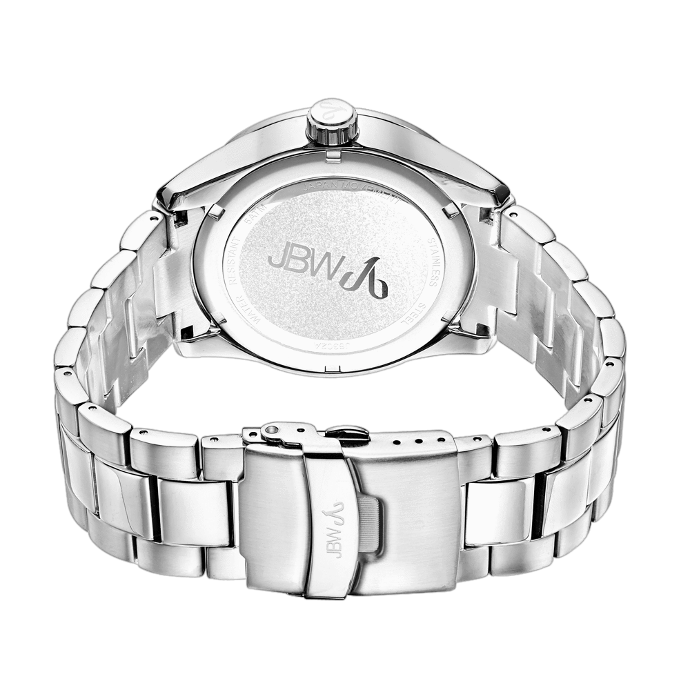 jbw-bond-j6311b-stainless-steel-diamond-watch-back
