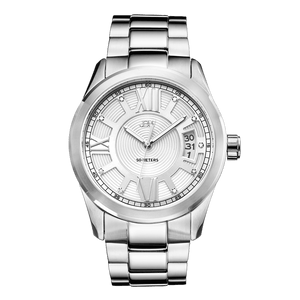 jbw-bond-j6311b-stainless-steel-diamond-watch-front