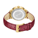 jbw-camille-j6345a-gold-maroon-leather-diamond-watch-back
