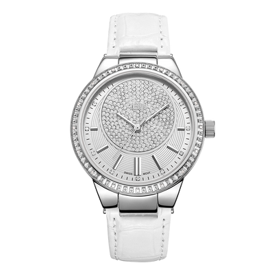 JBW Watches - Camille | J6345B