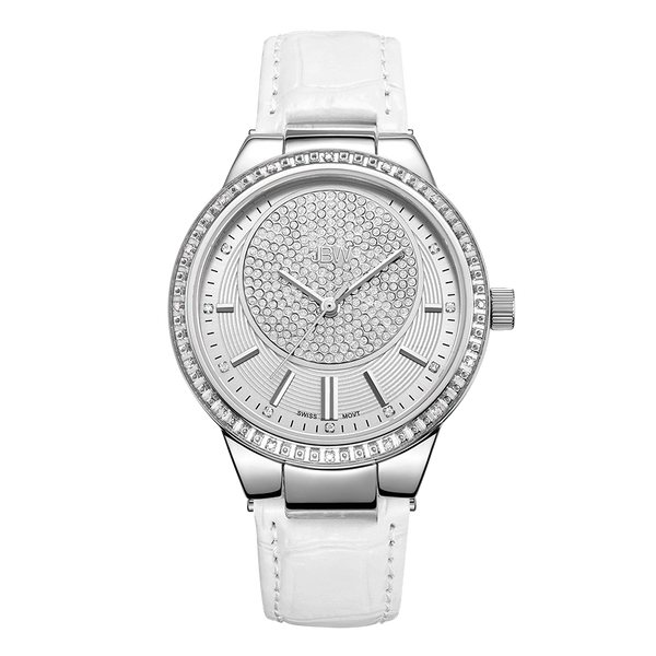 jbw-camille-j6345b-stainless-steel-white-leather-diamond-watch-front