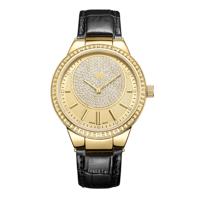 JBW Watches - Camille | J6345C