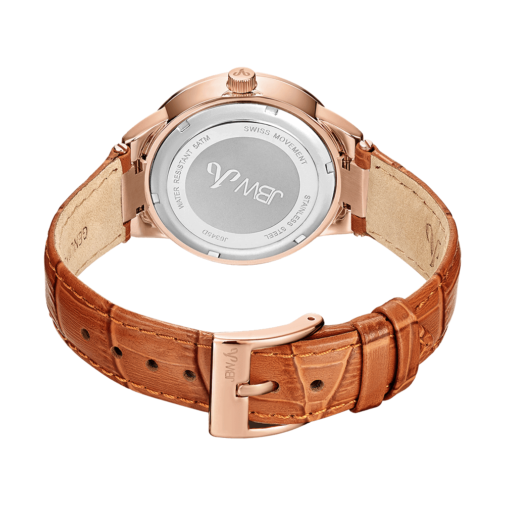 jbw-camille-j6345d-rosegold-brown-leather-diamond-watch-back