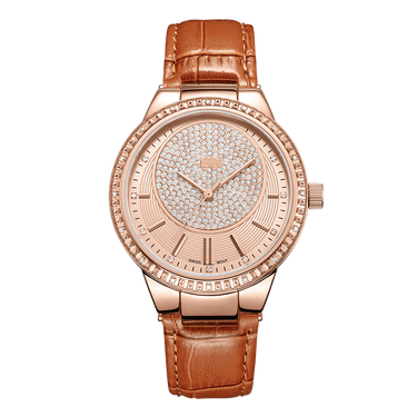 JBW Watches - Camille | J6345D