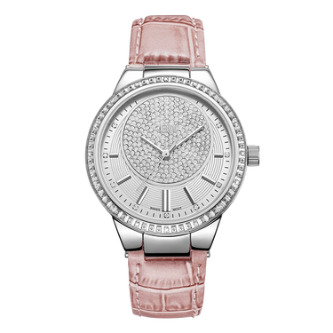JBW Watches - Camille | J6345E