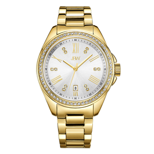 jbw-capri-j6340b-gold-gold-diamond-watch-front