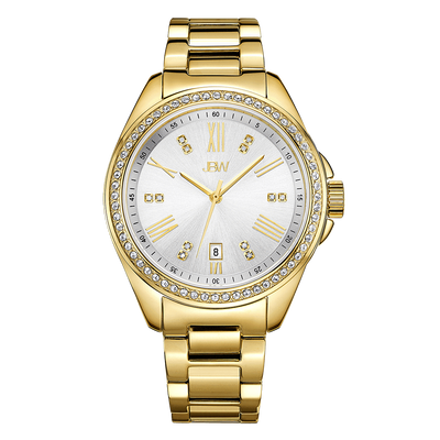 JBW Watches - Capri | J6340B
