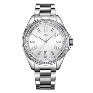 jbw-capri-j6340d-stainless-steel-diamond-watch-front