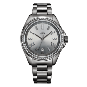 jbw-capri-j6340e-gunmetal-gunmetal-diamond-watch-front