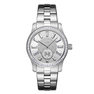 jbw-celine-j6349a-silver-diamond-watch-front