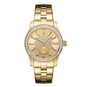 jbw-celine-j6349c-gold-diamond-watch-front