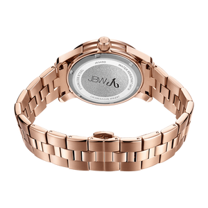 jbw-celine-j6349d-rose-gold-diamond-watch-back