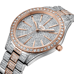 Jbw Cristal J6346e Two Tone Rose Gold Diamond Watch Angle_b8973eb9 6f1f 4ae1 A56e Ebb1656ff32e