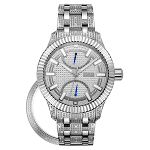 jbw-crowne-special-edition-j6363a-silver-diamond-watch-set