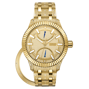 jbw-crowne-special-edition-j6363b-gold-diamond-watch-set
