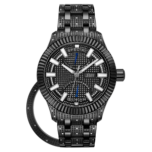 jbw-crowne-special-edition-j6363d-black-diamond-watch-set