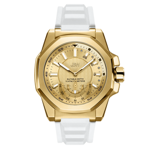 jbw-delmare-j6359e-gold-white-silicone-diamond-watch-front