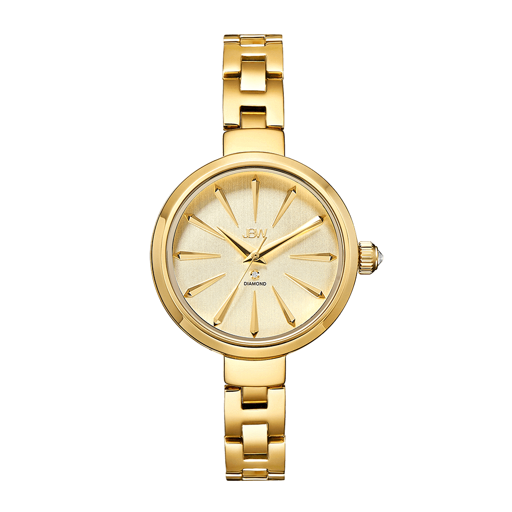 jbw-emerald-j6326a-gold-gold-diamond-watch-front