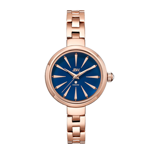 jbw-emerald-j6326d-rosegold-rosegold-diamond-watch-front