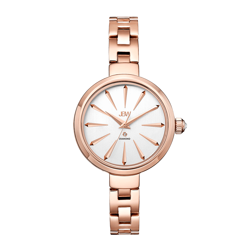 jbw-emerald-j6326e-rosegold-rosegold-diamond-watch-front