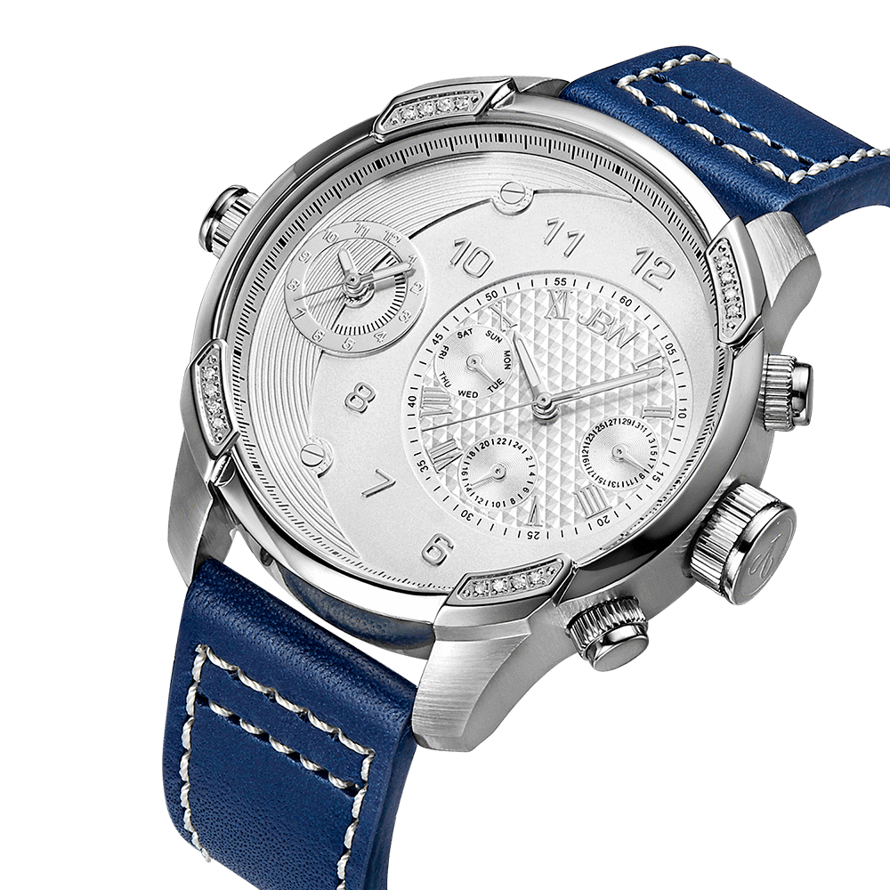 jbw-g3-j6325a-stainless-steel-blue-leather-diamond-watch-angle
