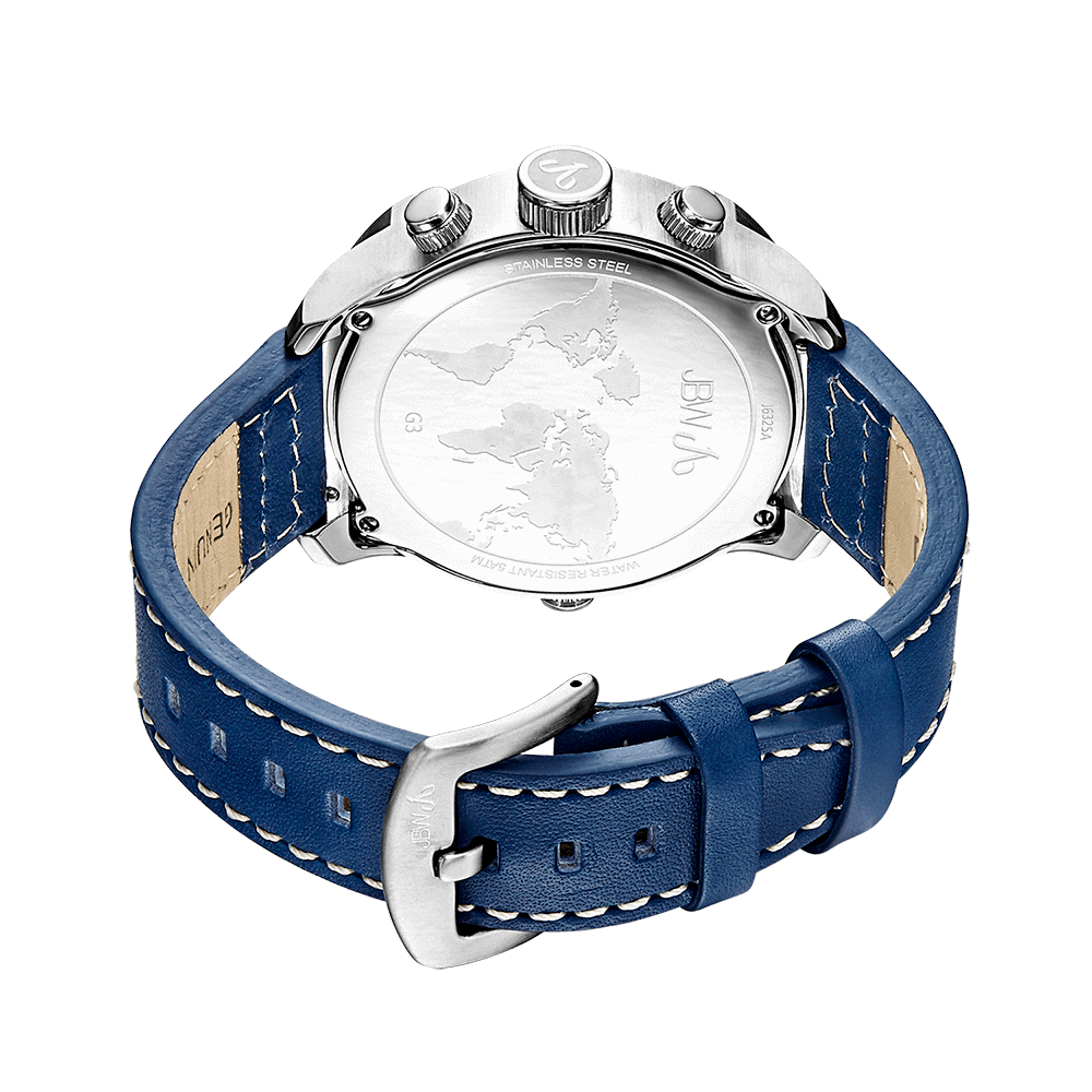 jbw-g3-j6325a-stainless-steel-blue-leather-diamond-watch-back