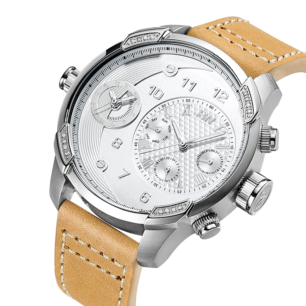 jbw-g3-j6325d-stainless-steel-brown-leather-diamond-watch-angle