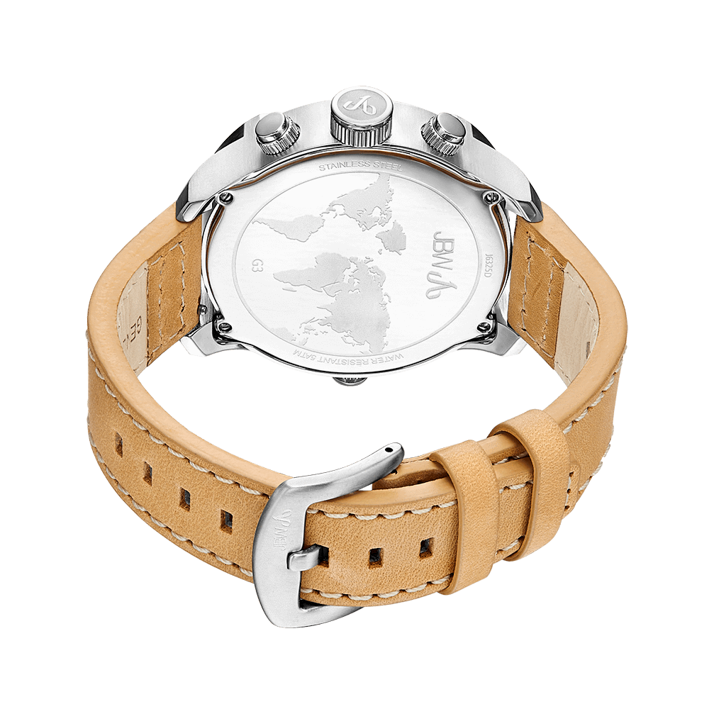 jbw-g3-j6325d-stainless-steel-brown-leather-diamond-watch-back