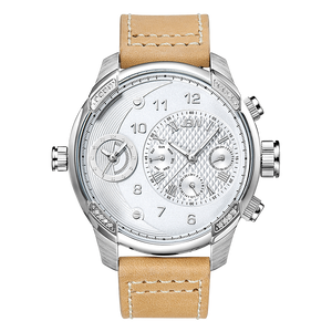 jbw-g3-j6325d-stainless-steel-brown-leather-diamond-watch-front