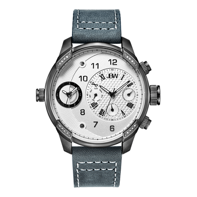 JBW Watches - G3 | J6325G