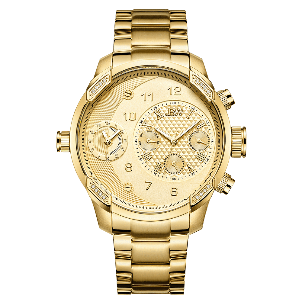 jbw-g3-j6344a-gold-diamond-watch-front